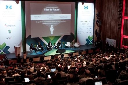 Vox Capital, Investidora do Balcão de Empregos.com, Recebe Reconhecimentos Internacionais.