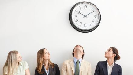 emprego-insatisfeito-cansado-1476123655953_v2_900x506