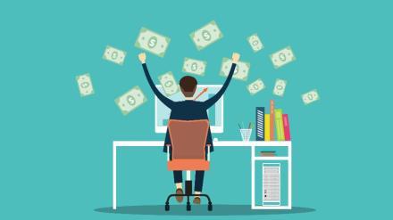 salario-aumento-pretensao-salarial-1476472497081_v2_900x506